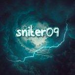 sniter09