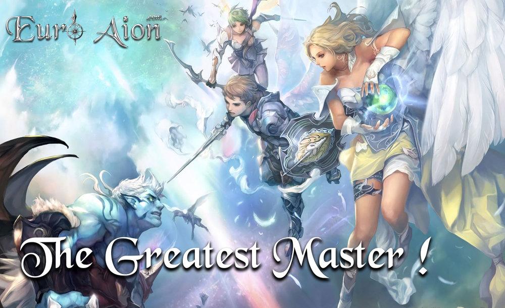 Greatest Master 3.jpg