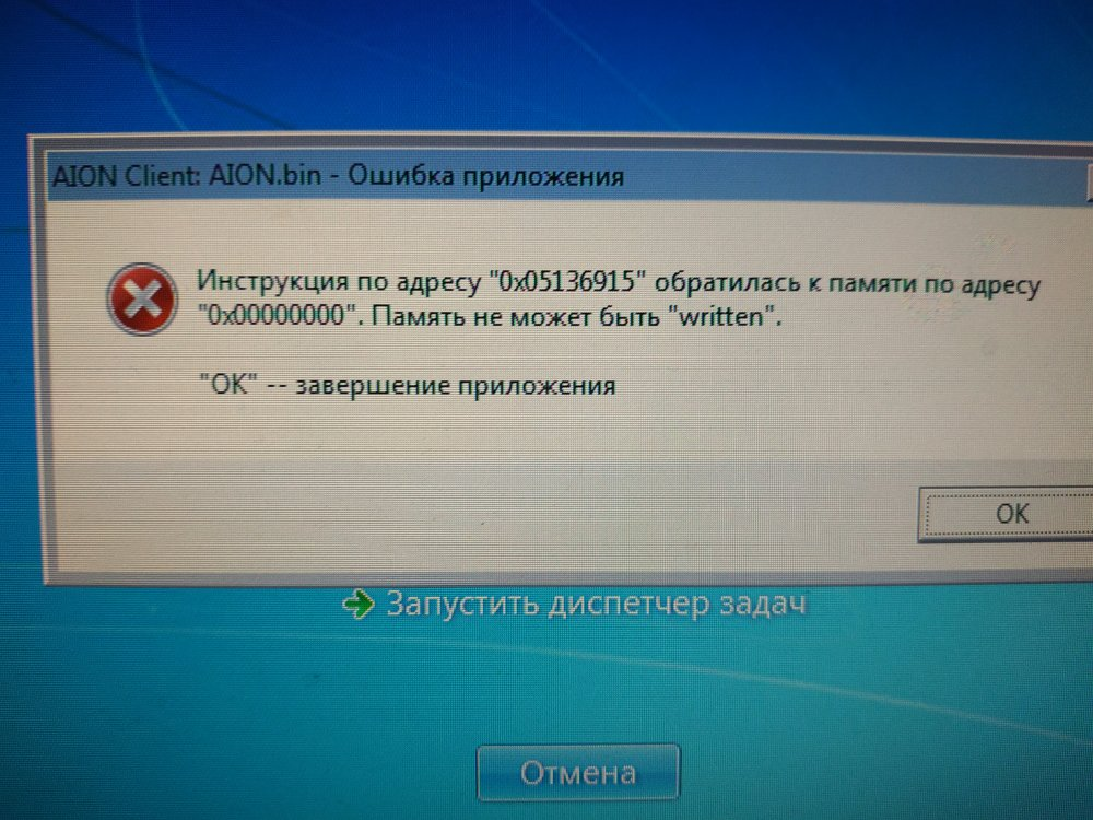 IMG_20200324_100540.jpg