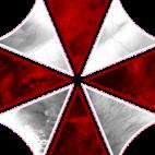 StanX