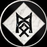 Magic_Odin