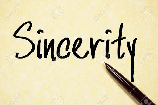 Sincerity.jpg