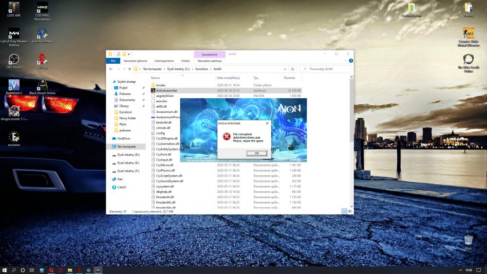 Desktop Screenshot 2020.09.15 - 19.06.42.61.png