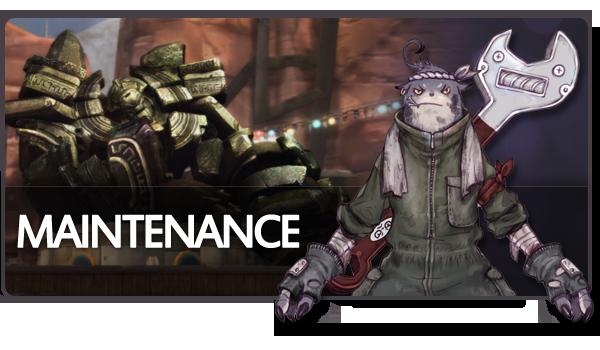 maintenance_mecanicien.png.88de12764830dba126c9821bd6a0e3a3.png