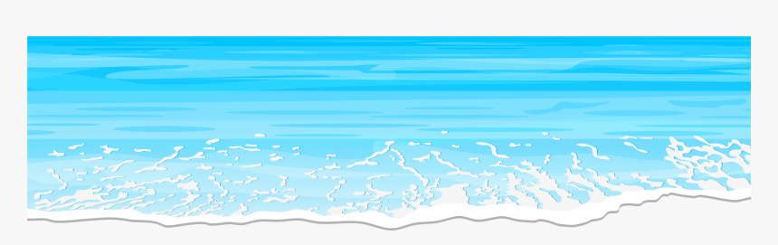 0-9471_beach-waves-png-waves-png-transparent-png.png
